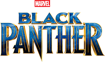 Black Panther e Uci Cinemas